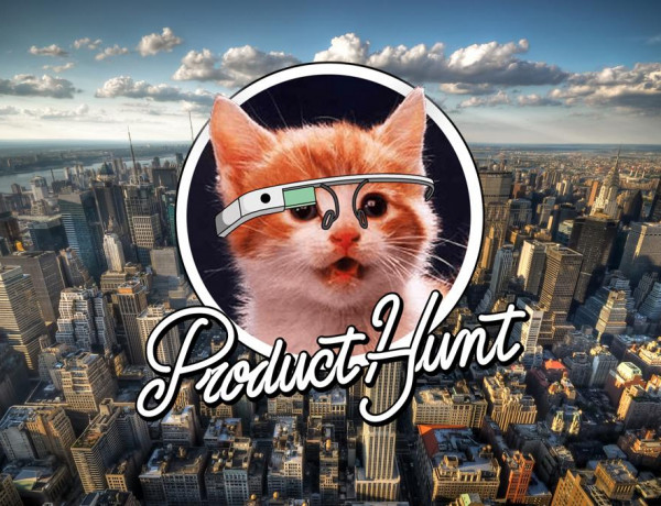 Product Hunt is changing how you shop  – NYC Interview Series