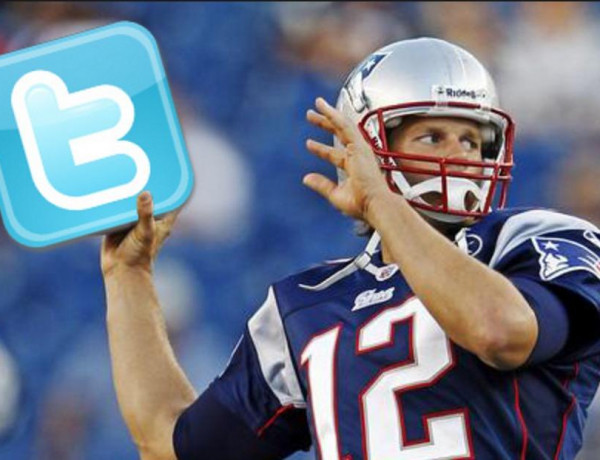 NFL and Twitter's Partnership: What it Means for You [Streaming the World]