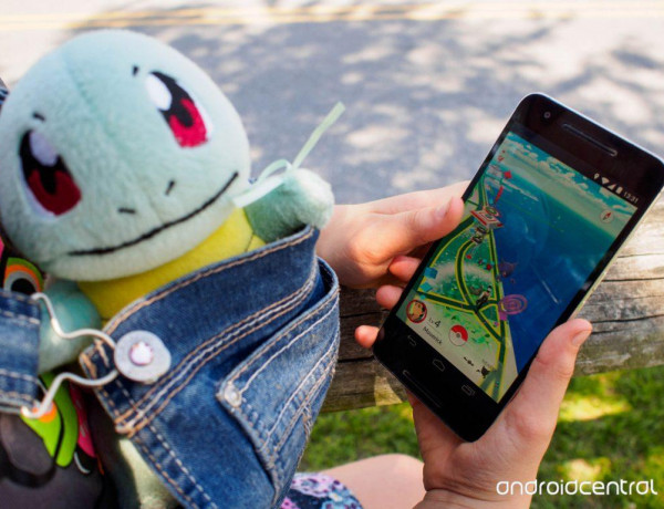 Monetization of Pokemon Go and Augmented Reality [Quick Guide]