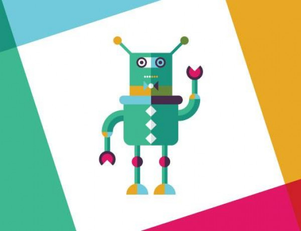 Bots Using Slack to Become Game-Changers [AI Taking Over]
