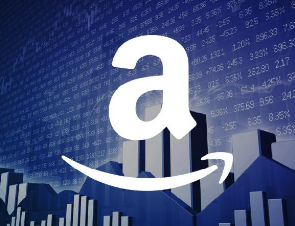 Amazon Business Looking to Dominate [Disrupting Supply Market]