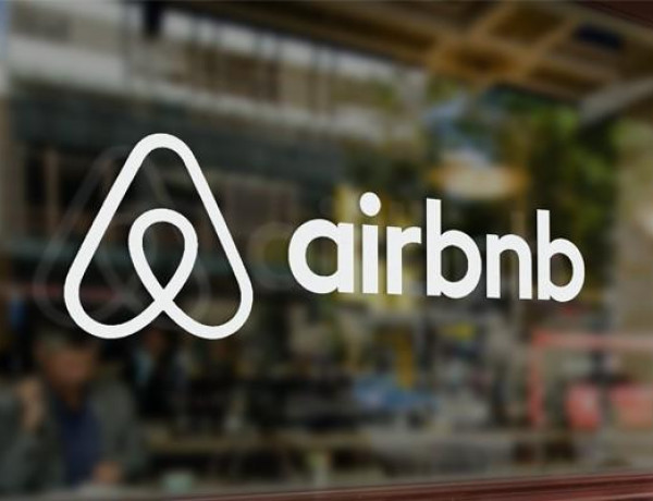 How Airbnb is Starting to Dominate the Hotel Industry