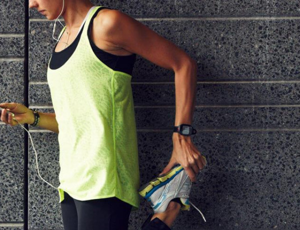 3 Smart Fitness Apps That Will Transform How You Work Out