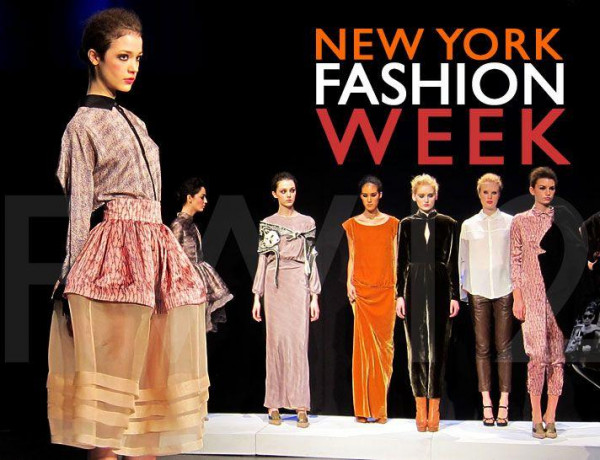 "Hottest Item at the 2017 NYC Fashion Week? Runway "".nyc"" Domain Names"