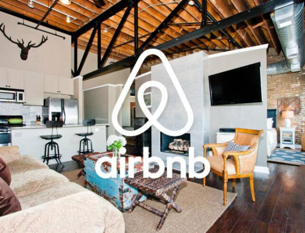 Airbnb Buys Luxury Retreats for $300M: What It Means for the Industry