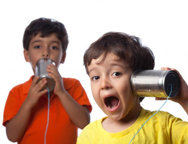 How One Startup is Bringing Speech Therapy to Every Child