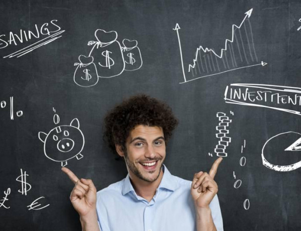 Startup Funding Conundrum: Convertible Notes or Not?