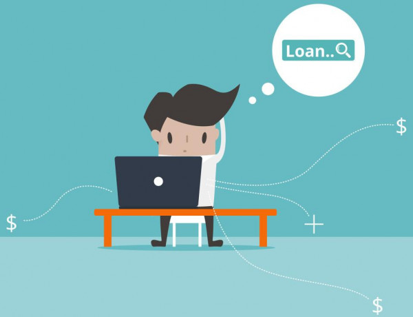The Lending Market is Outdated [One Company Has the Solution]