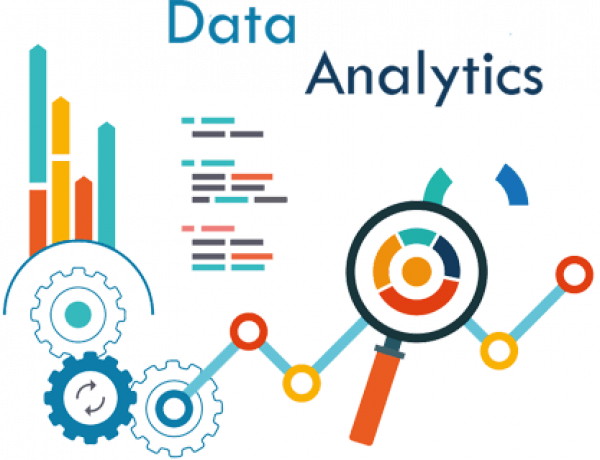 Using Everyday Data to Skyrocket Lead Gen and Sales