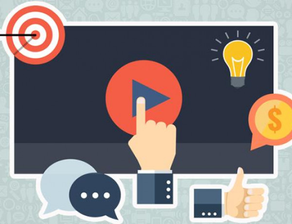 Why More Marketers are Using Video Advertising