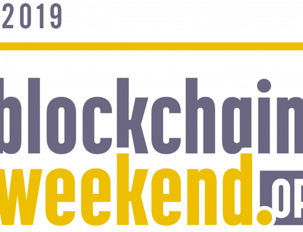 BlockchainWeekend is coming to NYC. Must See Events Across 5 Boroughs