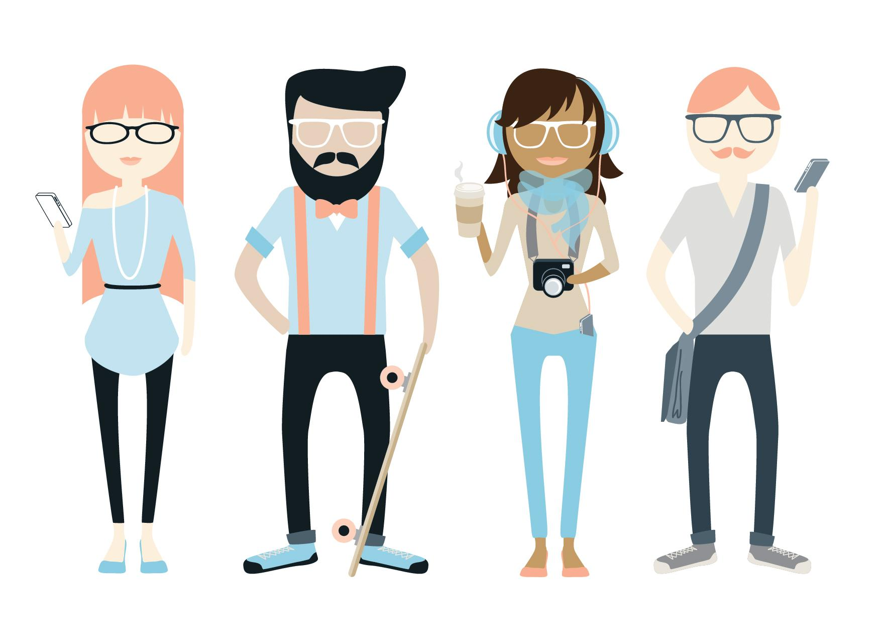How To Manage Your Staff In The Workplace Millennials