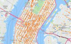 LInkNYC-WiFi-Coverage-Map-NY-NYC