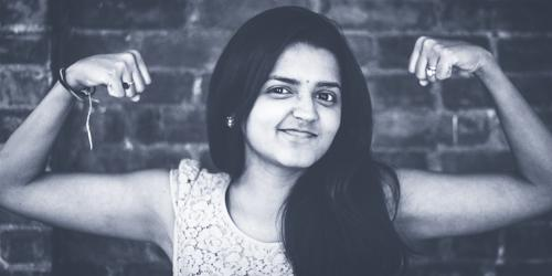 deepti sharma kapur foodtoeat startup nyc