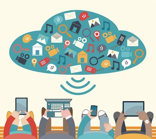 millennials at work nyc tech article