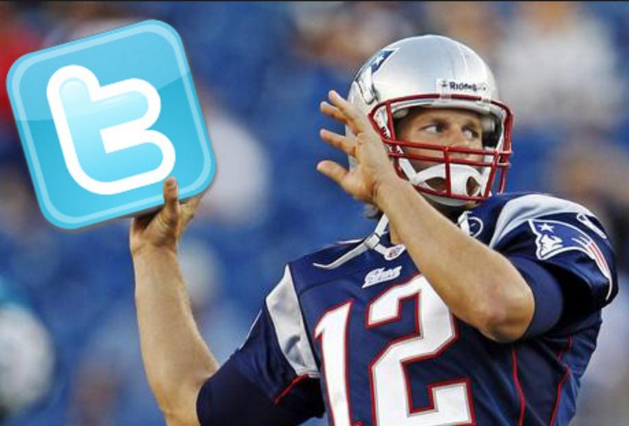 twitter nfl streaming partnership nyc
