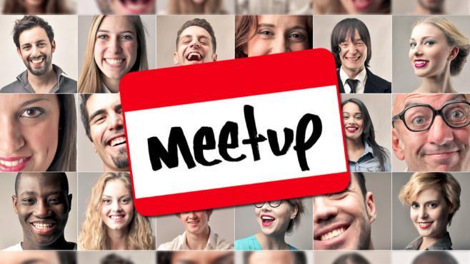 meetup nyc article