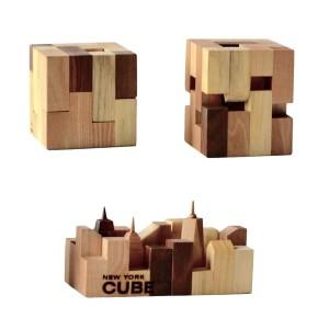 new_york_cube_2__smaller-300x300