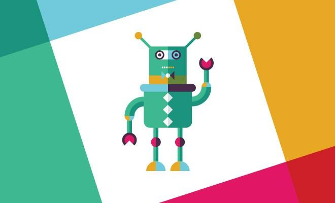 slack bots article artificial intelligence