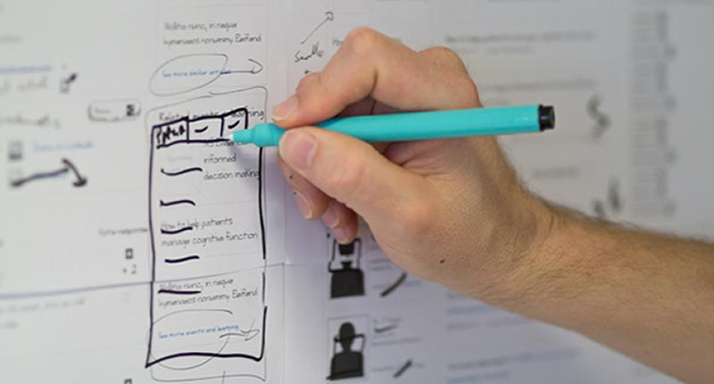 what-is-wireframing