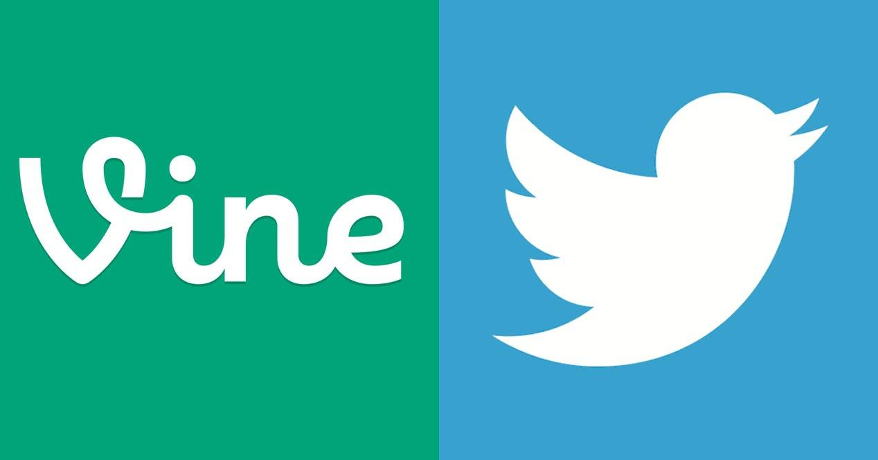 twitter vine safe notes convertible notes nyc