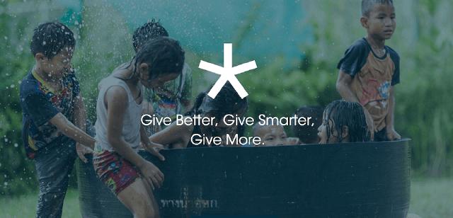 epic foundation philanthropy alexandre mars