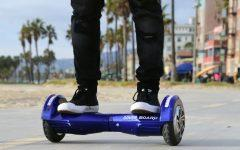 hoverboard credit card disputes story