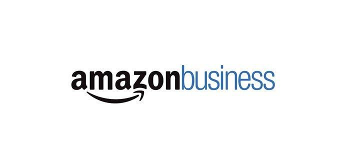 amazon business industry disruption industrial tools