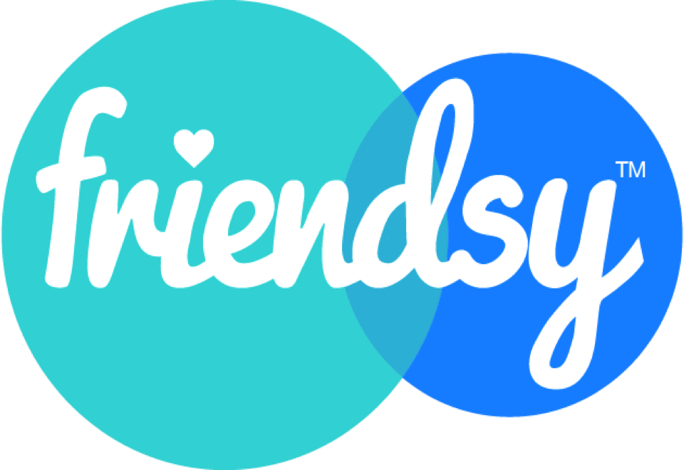 friendsy social app nyc