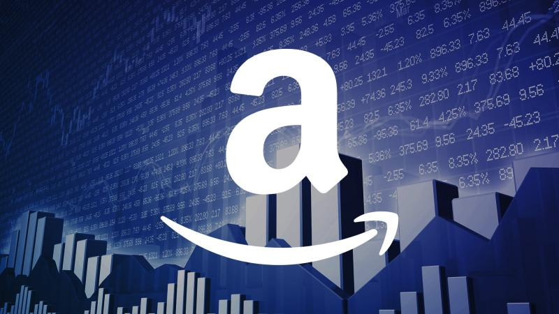 amazon stock amazonbusiness tech news nyc