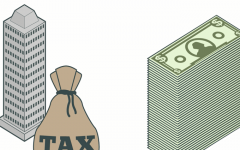 delaware franchise tax advice incorporation