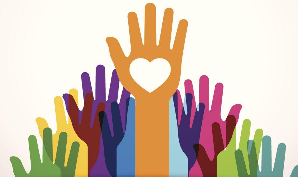 philanthropy epic foundation app