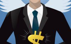 angel investor rules advice article nyc