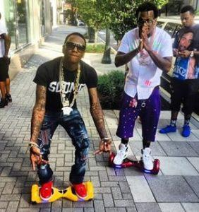 soulja-boards