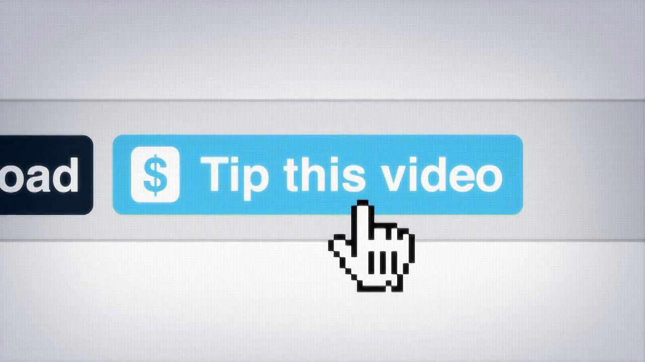 vimeo monetization strategies