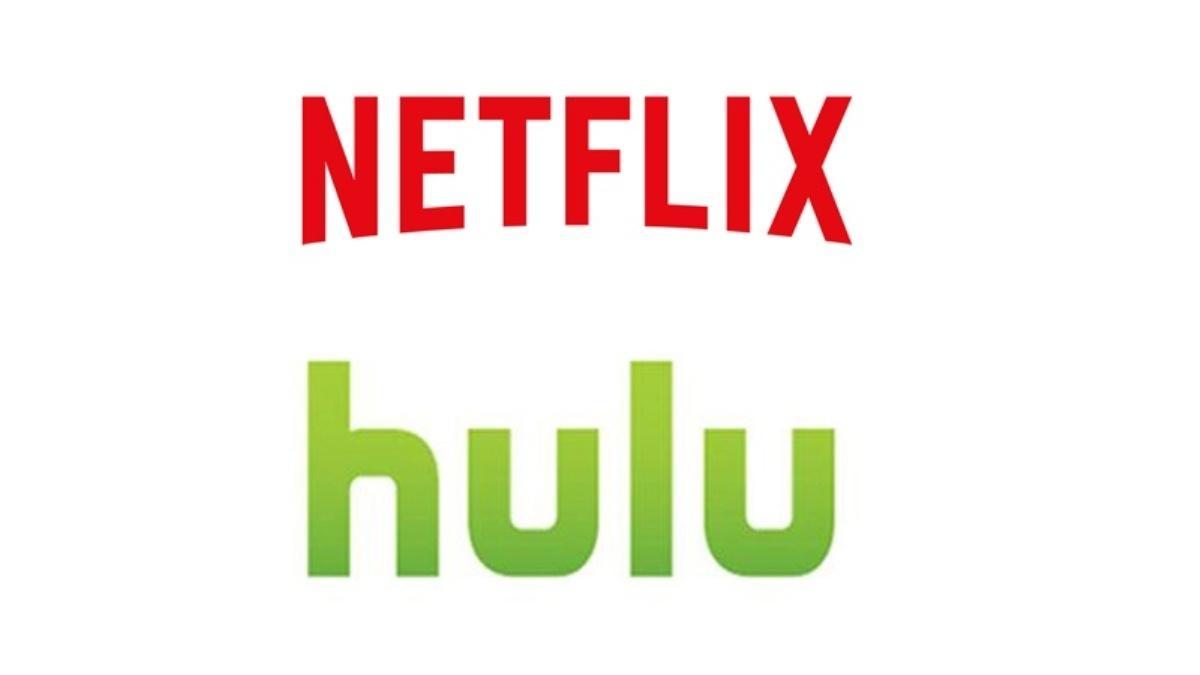 netflix hulu vimeo platform acquisition