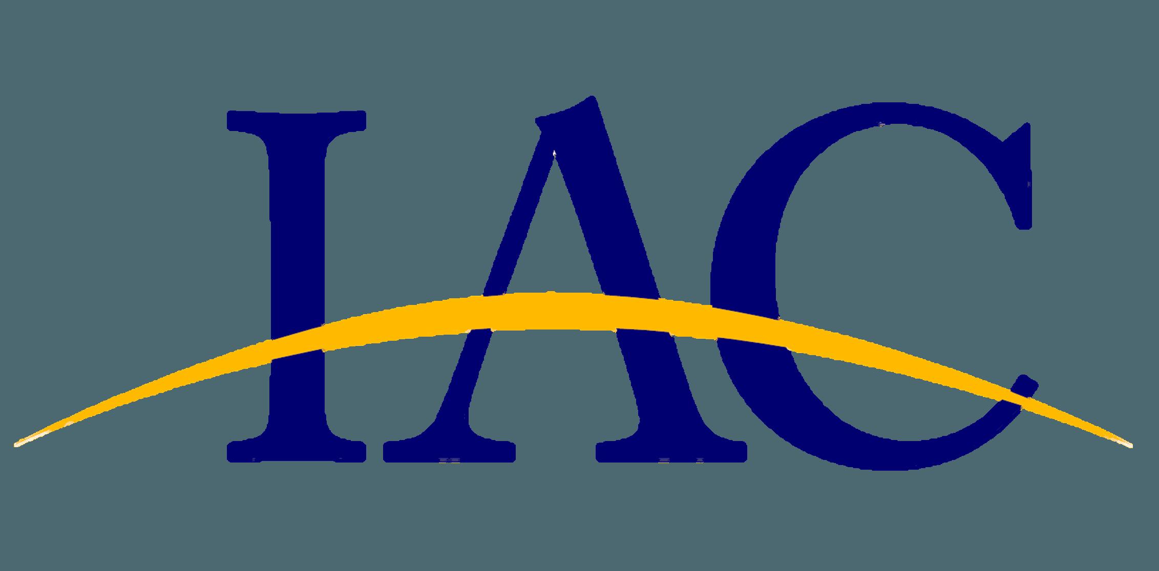 iac vimeo platform acquisition