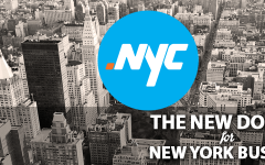 .nyc domain new york city startup businesses