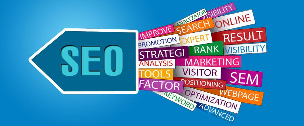 seo .nyc domain startup small business advice