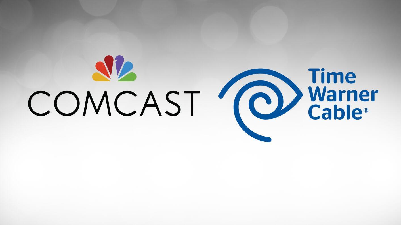 nbc comcast time warner cable vimeo platform acquisition