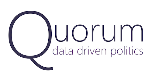 quorum dc big data analytics nyc