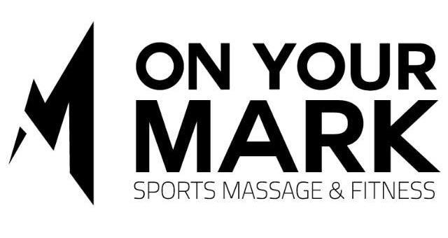 OnYourMark fitness nyc workout app