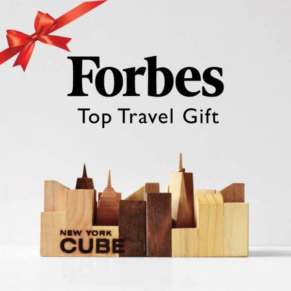 banner_cube_forbes02