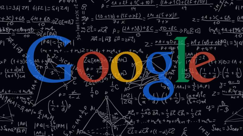 Google SEO Tips Trick Advice nyc