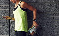 workout fitness apps nyc
