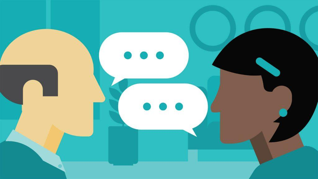 entrepreneur accent communication nyc