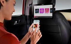 ola play mobile in car entertainment