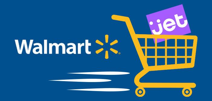 walmart jet platform acquisition