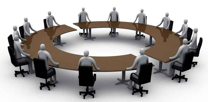 board of directors entrepreneur dilution advice nyc