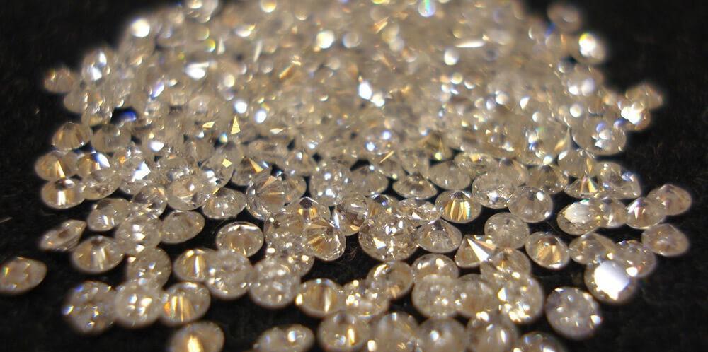 diamonds nyc rare carat search